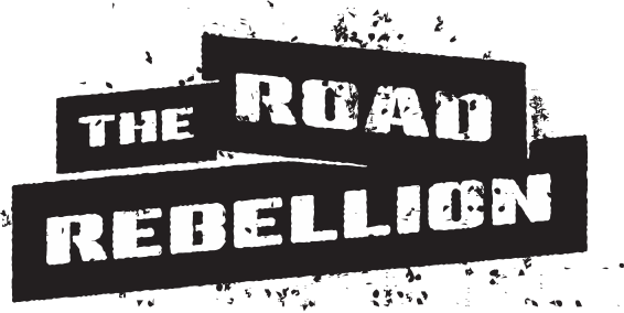 Road Rebellion