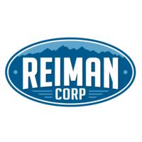 Reiman Corp.