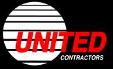 United Contractors, Inc.