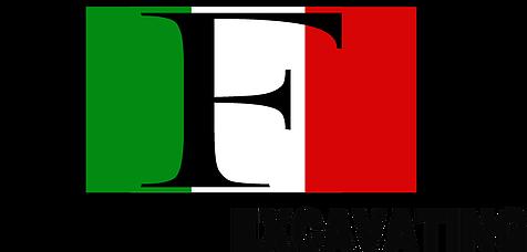 Fucinaro Excavating Co., Inc.