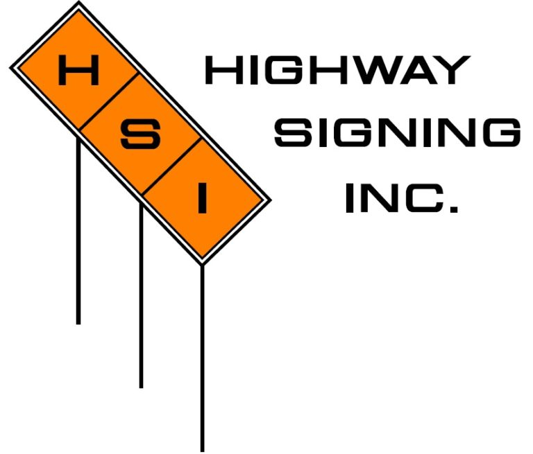 Highway Signing, Inc.