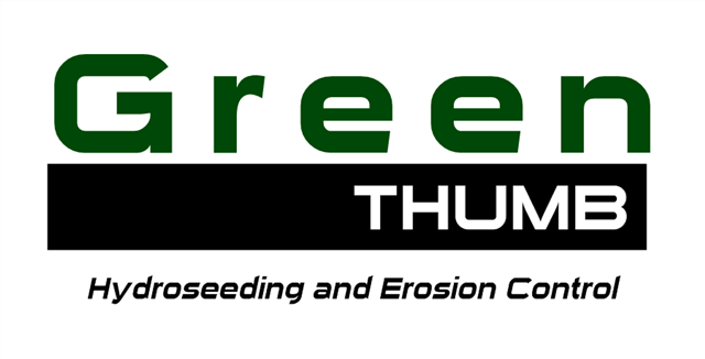 Green Thumb LLC