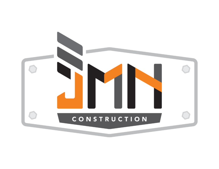 JMN Construction, LLC