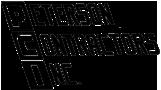Peterson Contractors, Inc.