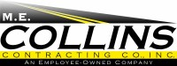 M.E. Collins Contracting Company, Inc.
