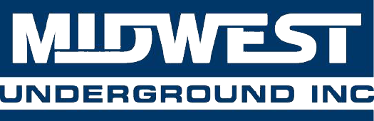 Midwest Infrastructure, Inc.
