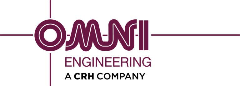 OMG Midwest, Inc. dba Omni Engineering