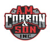 A.M. Cohron & Son, Inc.