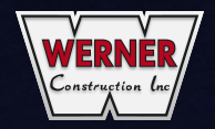 Werner Construction Co.