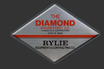 The Diamond Engineering Company