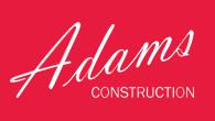 Adams Construction Co.
