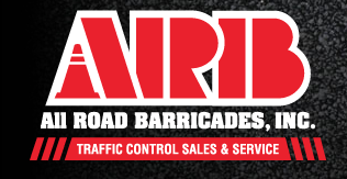 All Road Barricades, Inc.