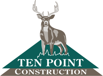 Ten Point Construction