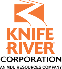 Knife River Midwest LLC