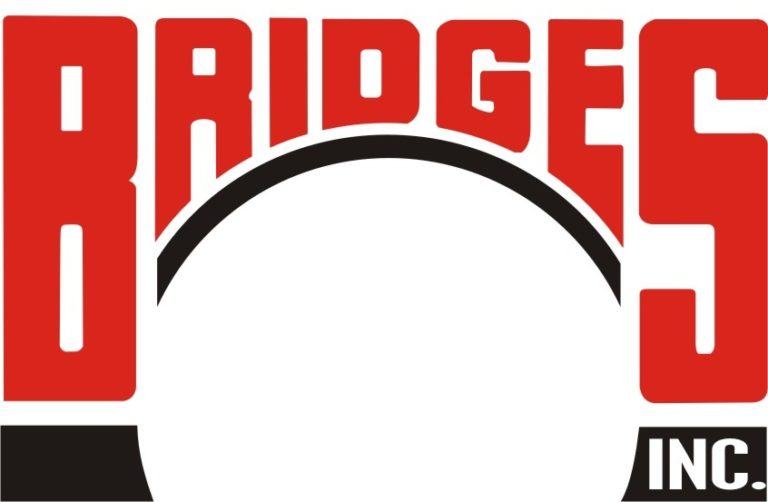 Bridges Inc. dba Scudder Bridge Co.