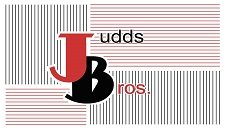 Judds Brothers Construction Co.