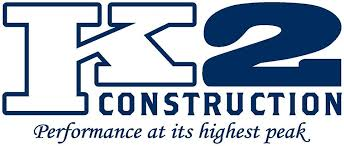 K2 Construction, LLC