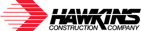 Hawkins Construction Company
