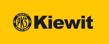Kiewit Infrastructure Co.