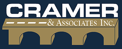 Cramer and Associates Inc.