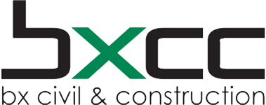 BX Civil & Construction, Inc.