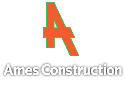 Ames Construction Inc.