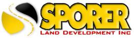 Sporer Land Development Inc.