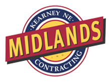 Midlands Contracting, Inc.