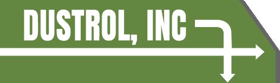 Dustrol, Inc.