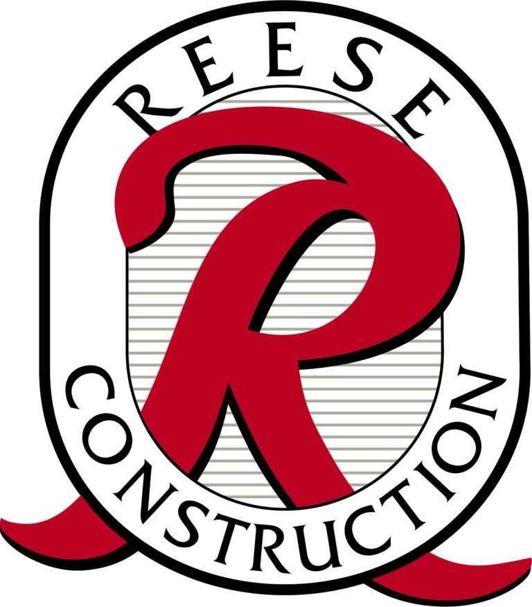Reese Construction