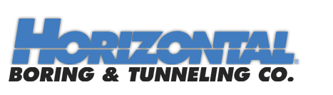 Horizontal Boring & Tunneling Co.