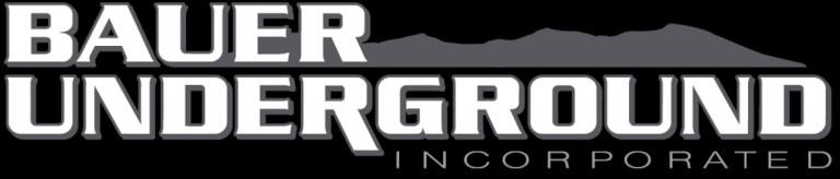 Bauer Underground, Inc.
